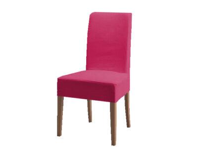 Kaustby székhuzat - magenta