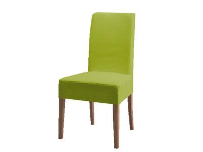 Kaustby székhuzat - zöld