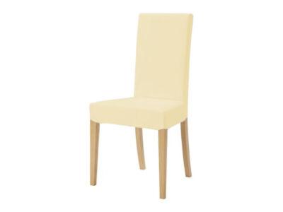 Henriksdal székhuzat - bézs